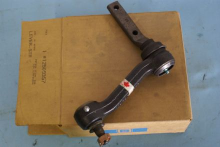 1963-1982 Corvette C2 C3,Idler Arm,New